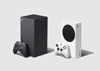 Xbox, X / S serisinde FPS Boost'u destekleyen ilk oyunları duyurdu