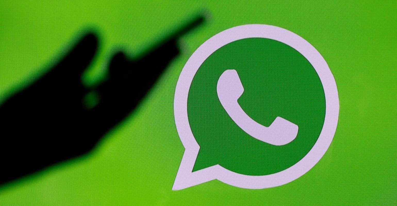 WhatsApp fotoğrafları Android'de galeriden nasıl gizlenir?