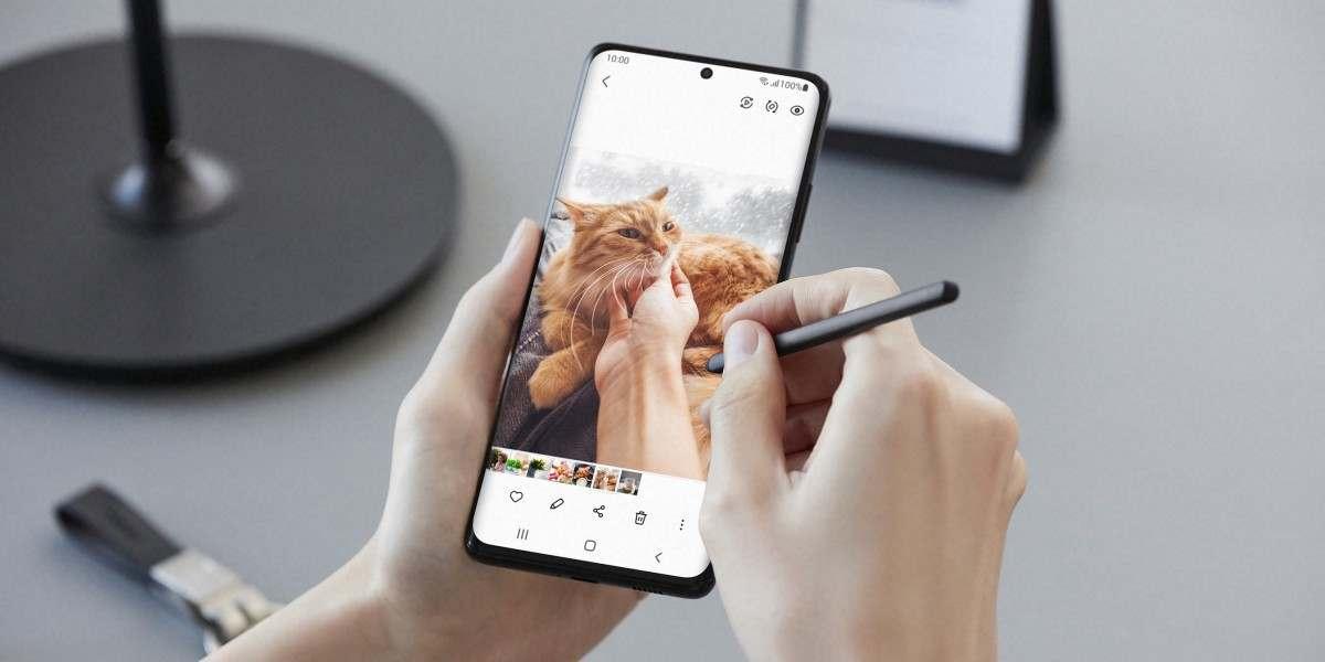 Hangi Samsung telefonlar One UI 4.0 güncellemesi alacak?