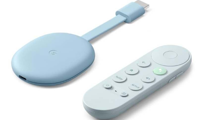Android TV Box ile Android TV farkları ve avantajları