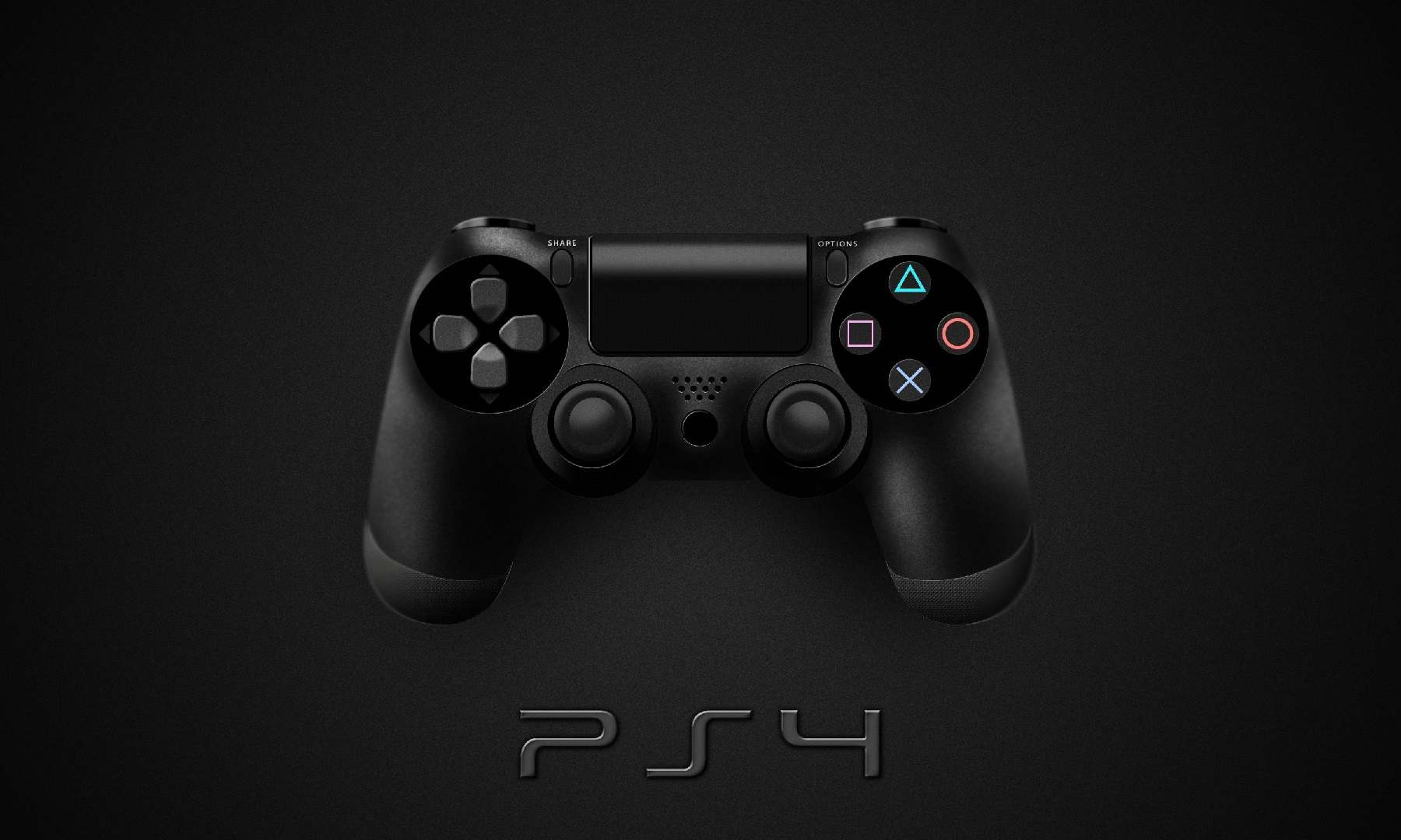Kodi'yi kontrol etmek için bir Xbox veya PlayStation kontrol cihazı nasıl kullanılır?