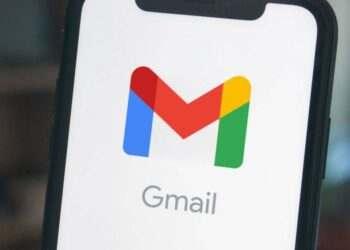 Gmail'de e-postadaki tüm ekleri indirme [Nasıl Yapılır]