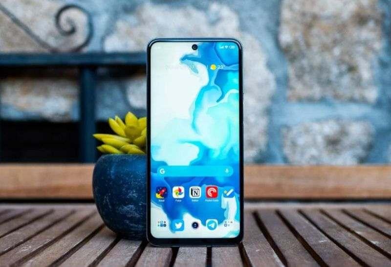 Bunlar 2020'de dünyanın en çok satan 10 cep telefonu oldu
