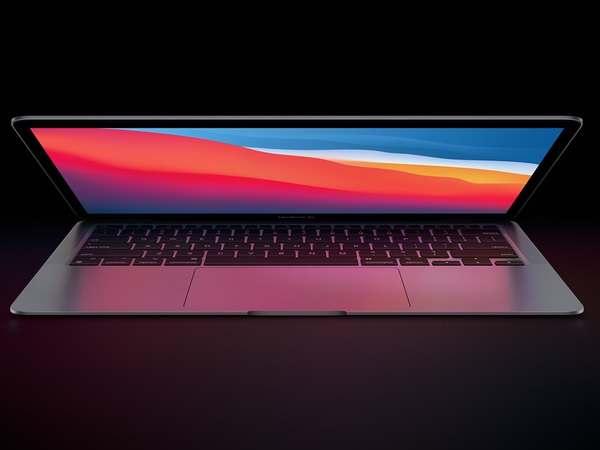 MacOS'ta uygulamaları güvenli bir şekilde kaldırma [Nasıl Yapılır]