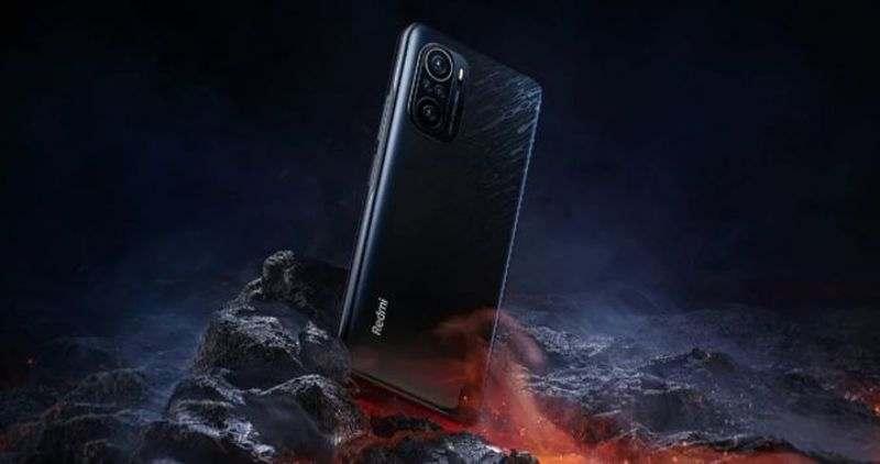 Redmi K40 ve K40 Pro Xiaomi'nin yeni düşük maliyetli yüksek kaliteli ürünleri artık resmileşti