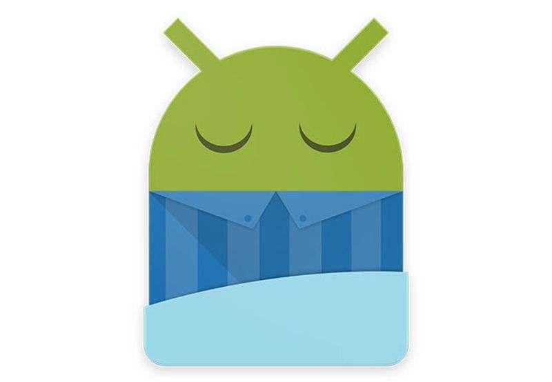 Google, Android'de uyku takibi için bir API başlattı