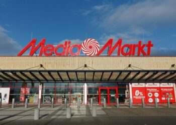 2020'de rekorlar kıran MediaMarkt Türkiye, 2021'de de büyümeye devam ediyor