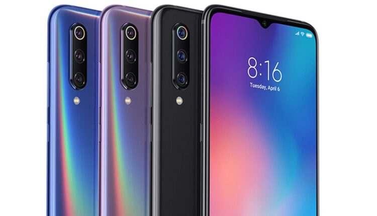 2021'de çıkacak Xiaomi, Redmi ve Poco telefonlar