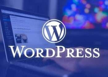 WordPress kullanan web site sayısı