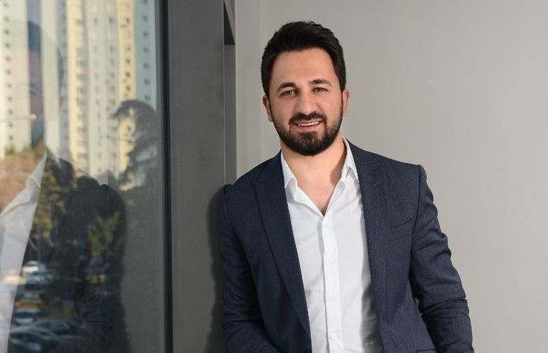 Akıllı Saat teknolojisi liderlerinden Amazfit resmi olarak Türkiye'de