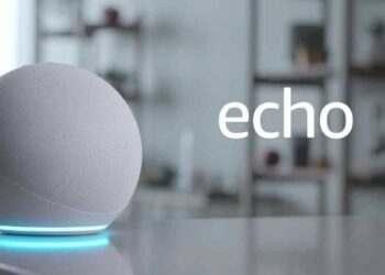 Alexa'ya, Echo ile müzik paylaşmak için yeni bir özellik eklendi