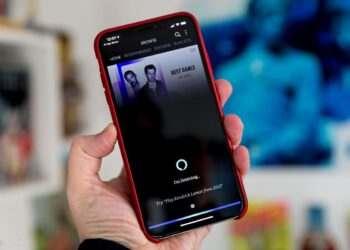 Amazon Music artık Android TV ve Google TV'de kullanılabilir