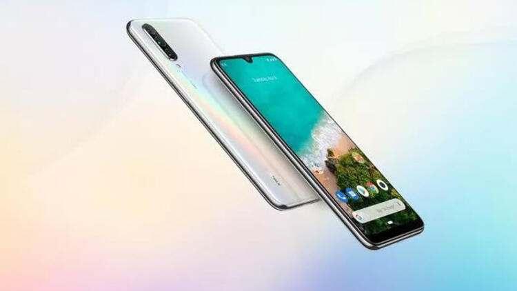 Android 11 güncellemesi ile birlikte Xiaomi Mi A3 modellerinde yeşil ekran hatası ortaya çıktı