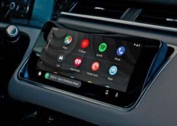 Android Auto'da Google Asistan kısayolları oluşturma [Nasıl Yapılır]