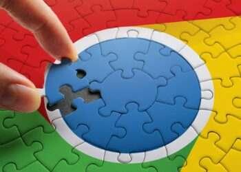 Android için Chrome'da güvenli tarama açma