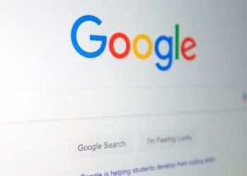 Android'de Google Arama konumu ve dili değiştirme