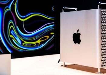 Apple M2 işlemci sızdırıldı; 2021 Mac'lerde daha iyi bir performans sunacak
