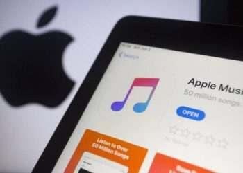 Apple'a göre, Apple Music'in hiçbir zaman ücretsiz bir sürümü olmayacak