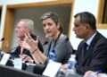 Avrupa Birliği, kendi Starlink projesi üzerinde çalışıyor