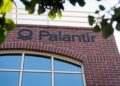 ABD'li veri şirketi Palantir, IBM ile ortak oldu