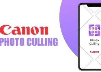 Canon Photo Culling, yapay zeka teknolojisi sayesinde en iyi fotoğrafları seçmenize yardımcı olacak