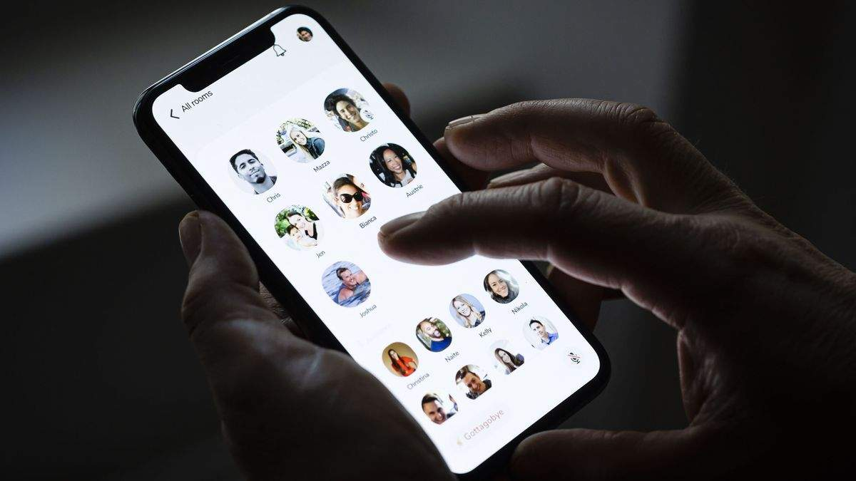 Akıllı telefondaki ekran arızaları ve sorunları: Nedenleri ve çözümleri