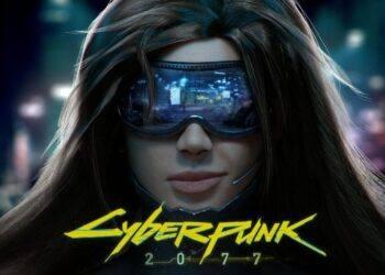 Cyberpunk 2077 yamaları, CD Projekt Red'deki hacklenme nedeniyle ertelenecek