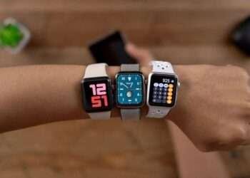 Apple, şarj sorunu olan Apple Watch'ları ücretsiz onaracak
