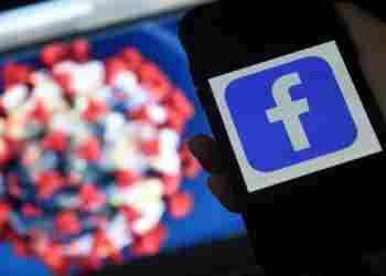 Facebook, COVID-19 aşısının nerede ve ne zaman yapıldığını kullanıcılarına bildirecek