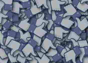 Facebook, kendi Clubhouse'unu geliştirmeye başladı