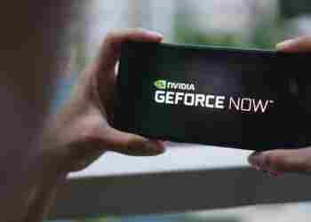 GeForce NOW bir yaşında 6 milyon kullanıcıya ulaştı
