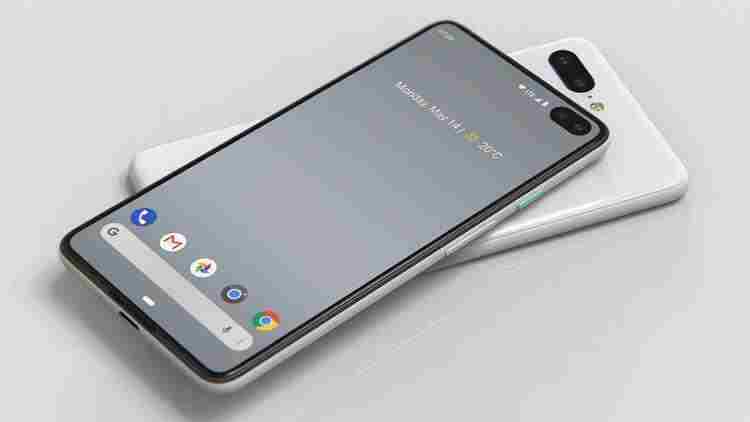 Google, Android 12'nin ilk geliştirici önizleme sürümünü yayınladı