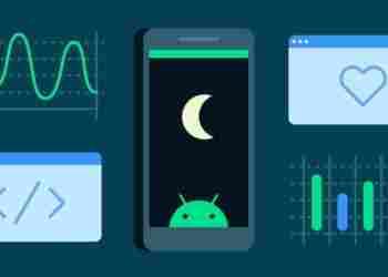 Google, Android'de uyku takibi için bir API kullanıma sundu