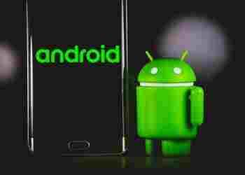 Google, Android için bir takip önleme özelliği üzerinde çalışıyor