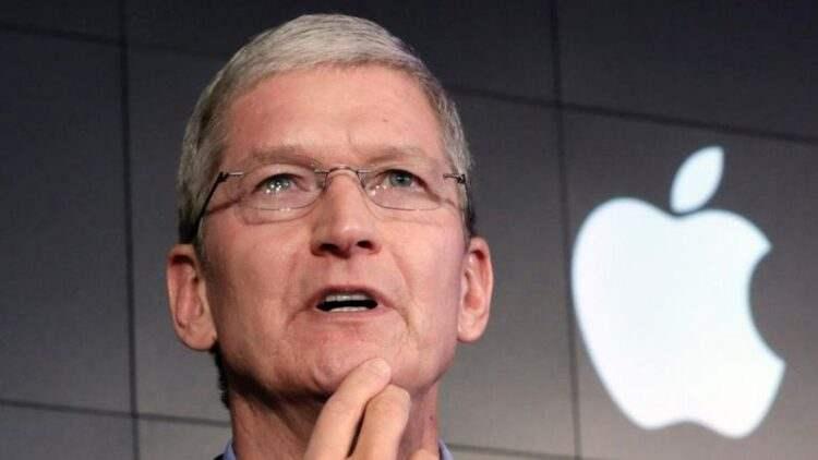 Hyundai ve Apple, Apple Car görüşmeleri ile ilgili haberleri yalanladı