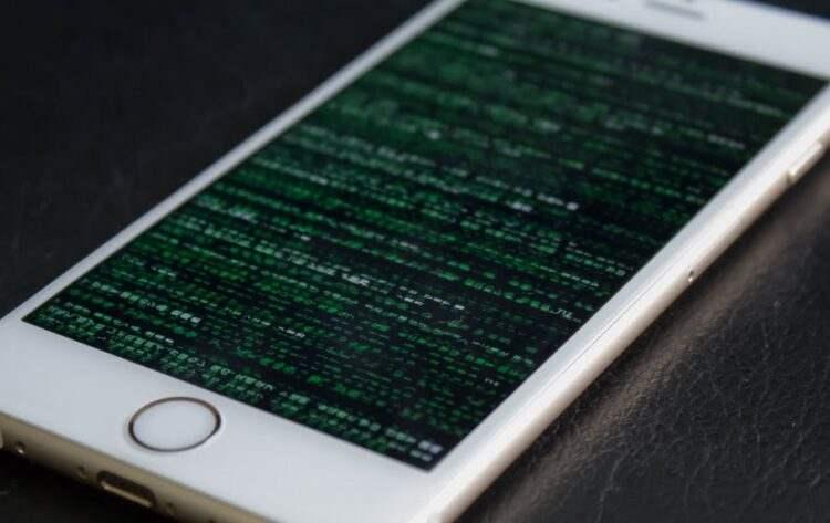 iOS 14.4 ile gelen gizli özellik, hacker'lardan gelen mesajları engelliyor