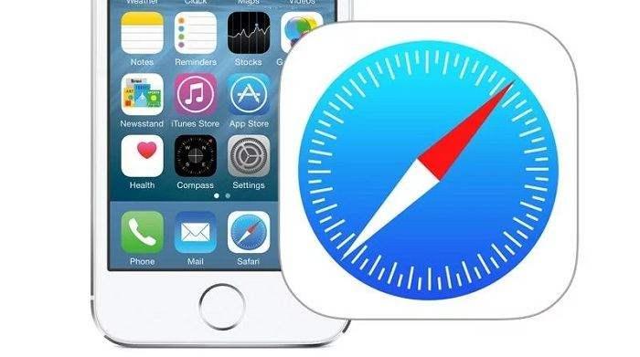 iPhone Safari masaüstü modu etkinleştirme [Nasıl Yapılır]