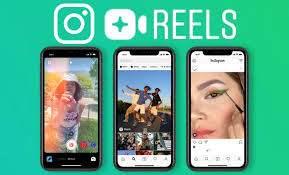 Instagram Lite bundan sonra Reels'ı destekleyecek