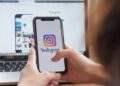 Instagram, gönderileri Hikaye olarak tekrar paylaşmayı engelleyebilir