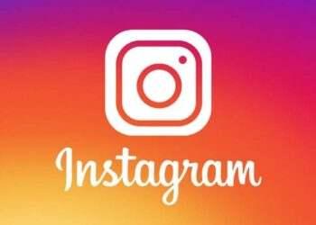 Instagram, silinen gönderileri ve hikayeleri kurtarmaya izin verecek