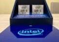 Intel, AMD ile rekabet edebilmek için Core 10 işlemcilerinin fiyatını düşürdü