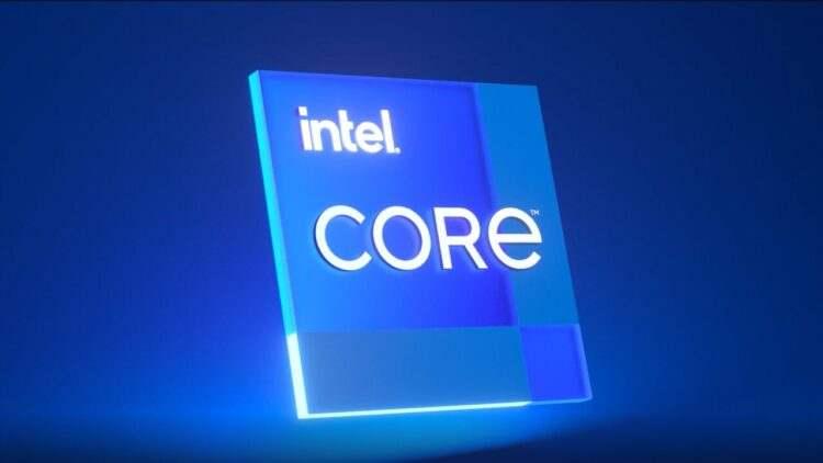 Intel, dizüstü bilgisayarlar için 11. Nesil Core H35 işlemcilerini duyurdu