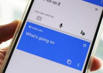Google Translate Widget nasıl kullanılır?