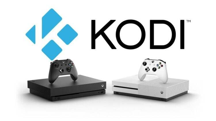 Xbox ve PlayStation oyun kontrolcüsü ilse Kodi'yi kontrol etmek [Nasıl Yapılır]