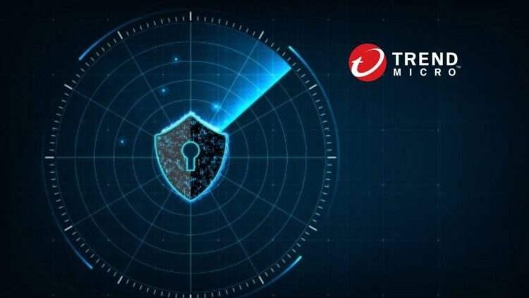 MAY Tohum, siber tehditlere karşı Trend Micro çözümlerini kullanıyor