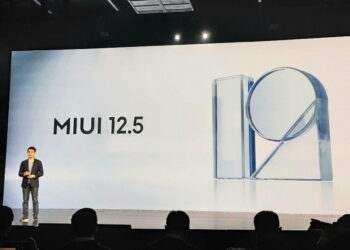 MIUI 12.5 ile birlikte önceden yüklü uygulamaları silmek mümkün hale gelecek
