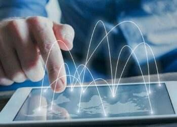 Micro Focus Siber güvenliksiz dijitalleşme yatırımları, kurumların bütçesine zarar veriyor