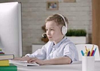 Microsoft Edge Çocuk Modu geliyor: Hangi özellikleri sunacak?