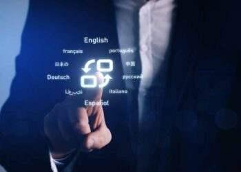 Microsoft, Translator'a 9 yeni dil ekledi