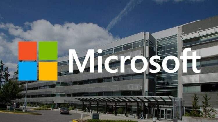 Microsoft global yönetimineTürkiye'den bir isim daha